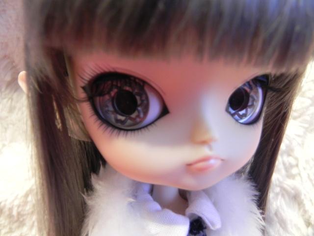 Archives topic dolls Darkangel Halora11