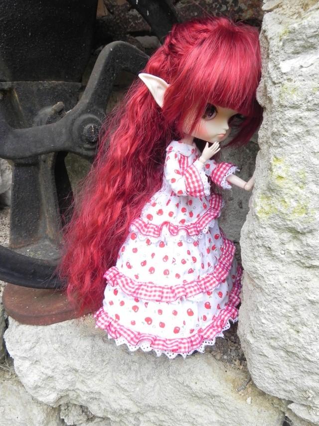 Archives topic dolls Darkangel Histor11