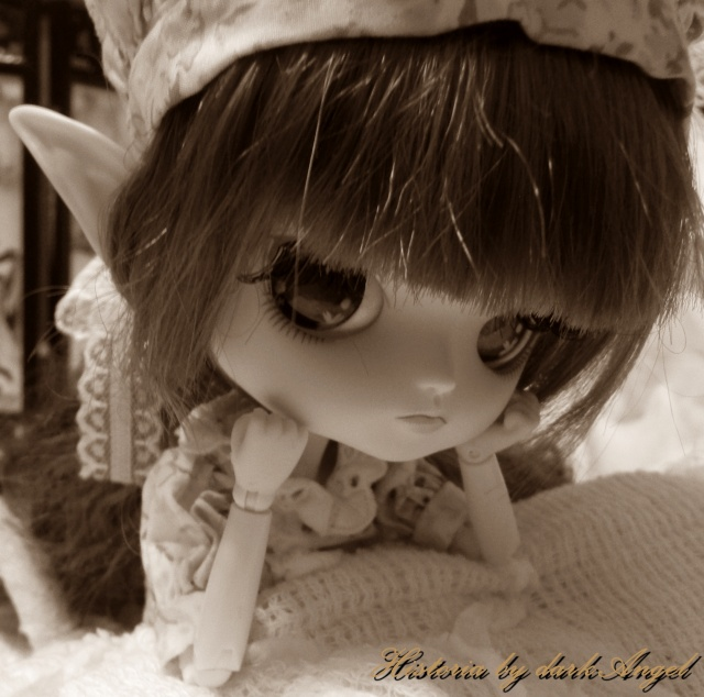 Archives topic dolls Darkangel Histor12