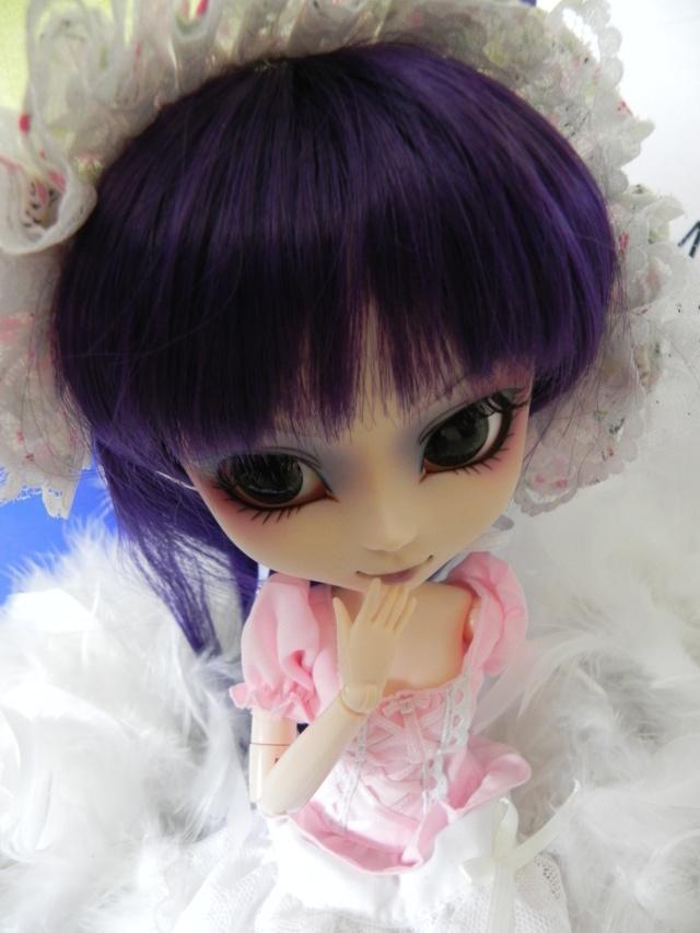 Archives topic dolls Darkangel Laana_10