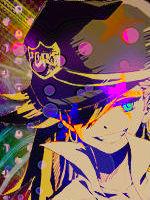 Presentes e Dedicações Miyuki10