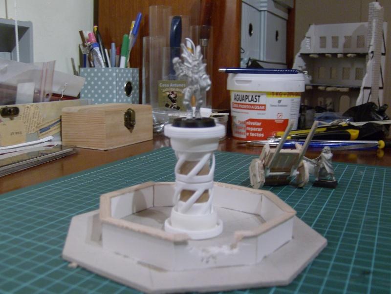Lendro Furioso's WIP Hpim1510