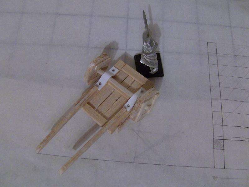 Lendro Furioso's WIP Hpim1513