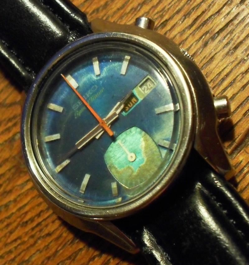 DODANE - les montres de poche, lequel est votre favori? - Page 27 Sam_0511