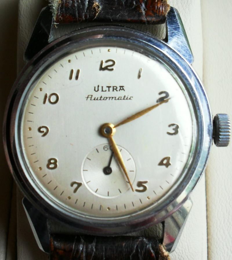 Curtis, Ultra et Geneva de Luxe Ultra10