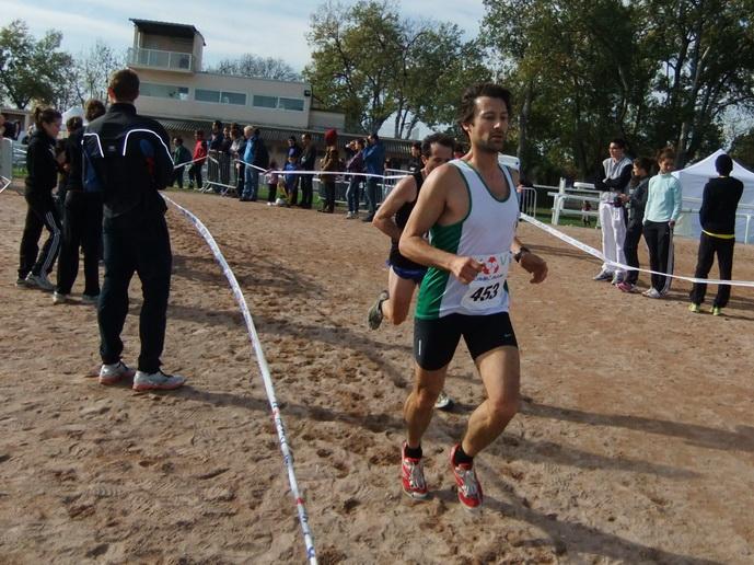 Compétitions de cross, saison 2011-2012 01_red10