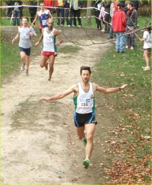 Compétitions de cross, saison 2012-2013 0214