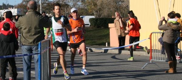 La Ronde du Feu, Ramonville (31), 09/12/12 - Page 6 0316