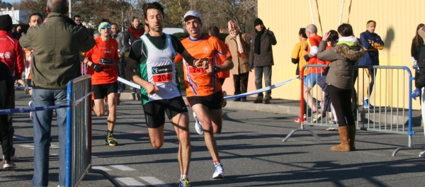 La Ronde du Feu, Ramonville (31), 09/12/12 - Page 6 0414