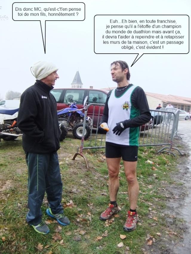Compétitions de cross, saison 2011-2012 - Page 6 04b11