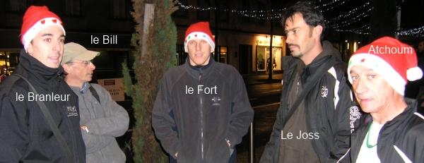 Course de Noël, Montauban (82), 15/11/2011 - Page 2 112