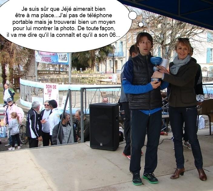 """23e """"semi-marathon"""" de Caussade (82), 4/03/2012 - Page 4 114"""