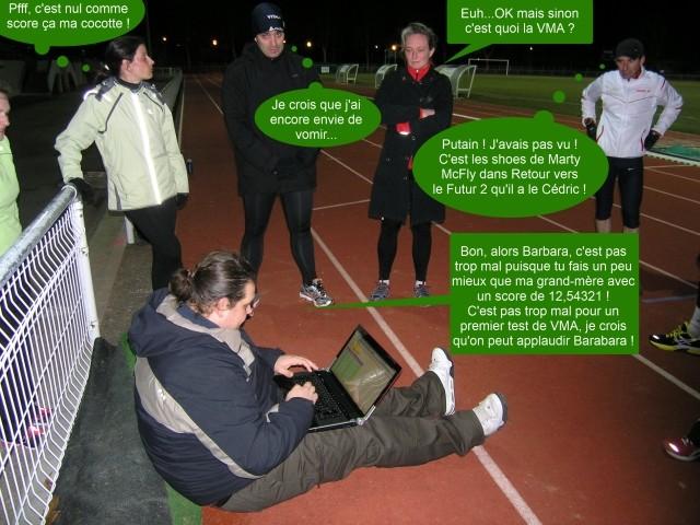 Mise en place d'un test VMA (2) - Page 2 22b10