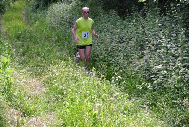 Trail des Garrigues, Montricoux (82), 17/06/2012 Bilou110