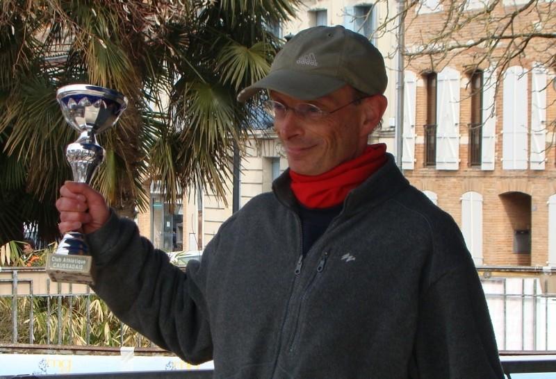 """23e """"semi-marathon"""" de Caussade (82), 4/03/2012 - Page 5 Bilou12"""