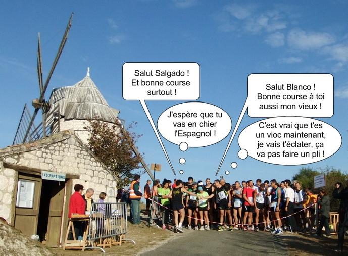 Moulinades de Boisse, Ste-Alauzie, 16/10/2011 Boisse14
