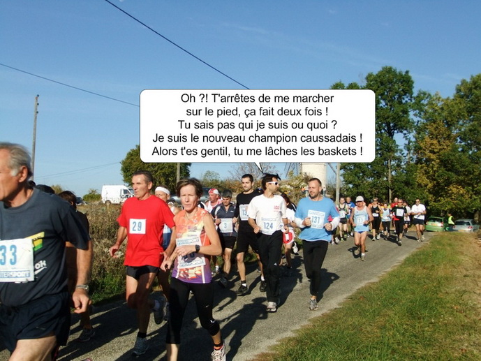 Moulinades de Boisse, Ste-Alauzie, 16/10/2011 Boisse15