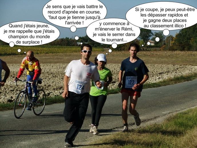 Moulinades de Boisse, Ste-Alauzie, 16/10/2011 Boisse16