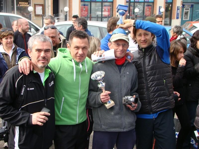 """23e """"semi-marathon"""" de Caussade (82), 4/03/2012 - Page 5 Cac__c10"""