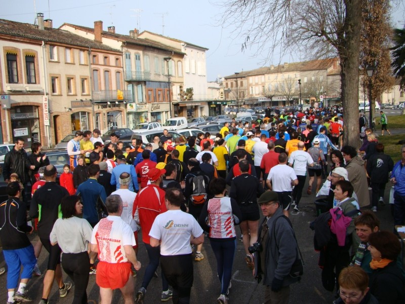 """23e """"semi-marathon"""" de Caussade (82), 4/03/2012 - Page 5 Chauff10"""