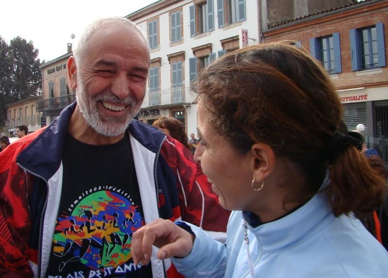"""23e """"semi-marathon"""" de Caussade (82), 4/03/2012 - Page 5 Chella10"""