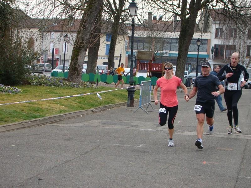 """23e """"semi-marathon"""" de Caussade (82), 4/03/2012 - Page 5 Christ10"""