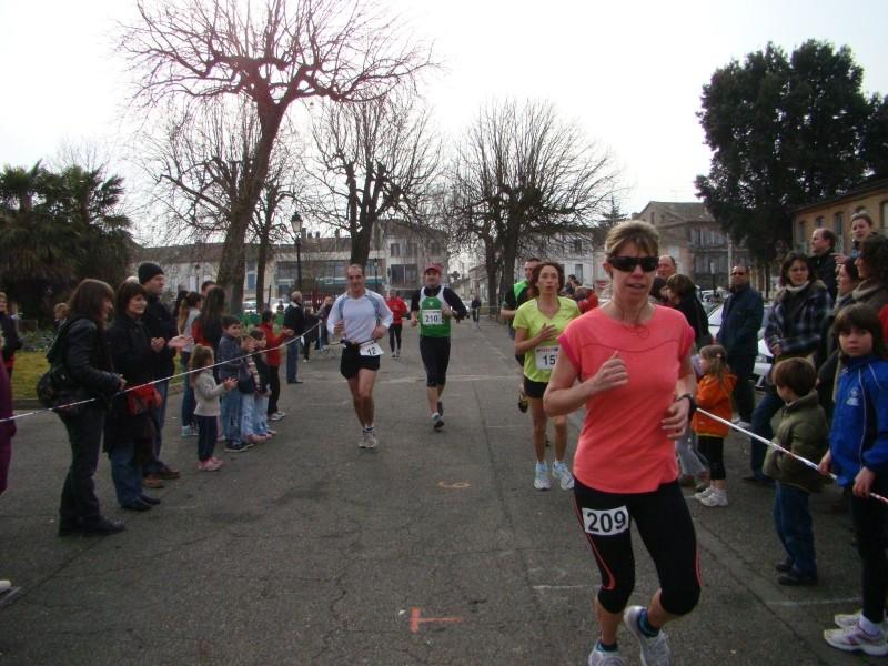 """23e """"semi-marathon"""" de Caussade (82), 4/03/2012 - Page 5 Christ11"""