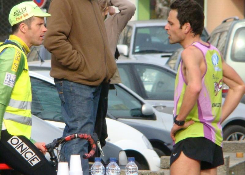 "23e ""semi-marathon"" de Caussade (82), 4/03/2012 - Page 5 Chupin10"