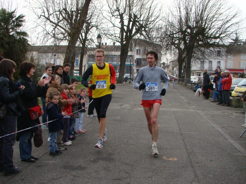 """23e """"semi-marathon"""" de Caussade (82), 4/03/2012 - Page 5 Coach10"""