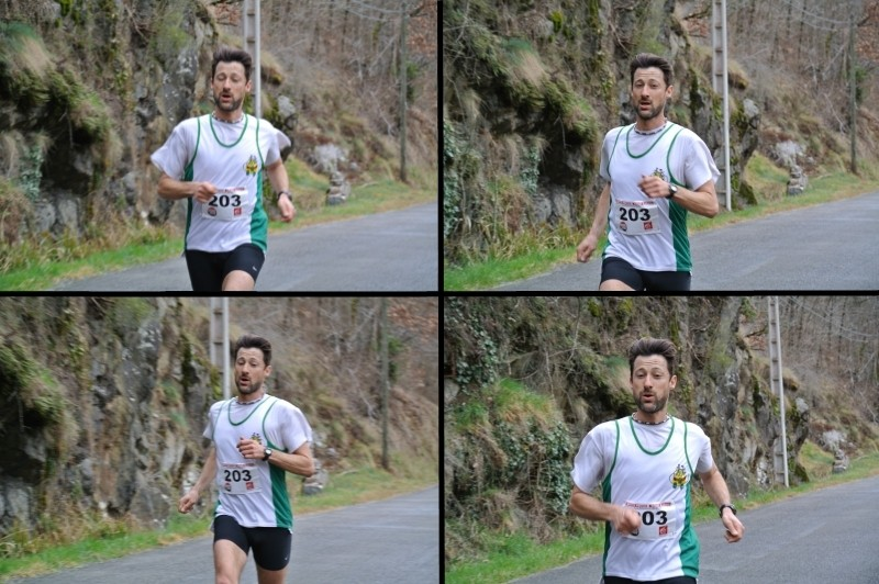 28e Printemps des Kiwis, Villefranche-de-R. (12), 18/03/2012 Course11