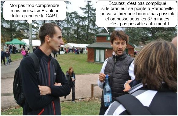 La Ronde du Feu, Ramonville (31), 09/12/12 - Page 2 Cross11