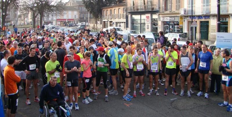 """23e """"semi-marathon"""" de Caussade (82), 4/03/2012 - Page 5 Dapart11"""