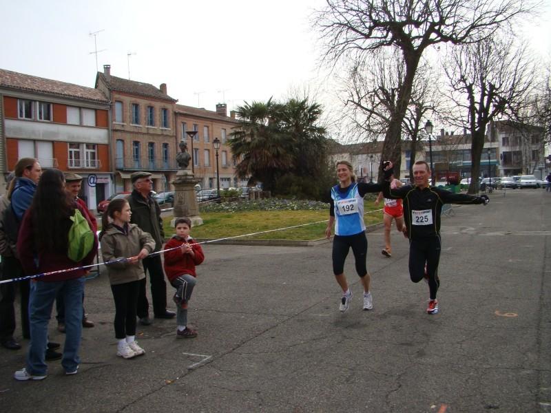 """23e """"semi-marathon"""" de Caussade (82), 4/03/2012 - Page 5 Dubras10"""