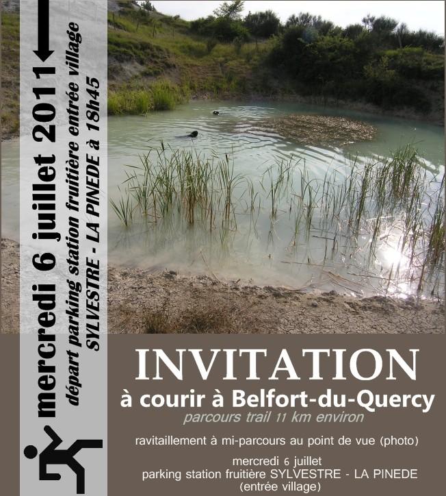Invitation à courir en groupe sur Belfort-du-Quercy mercredi 6 juillet  Invit10