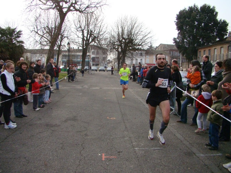 """23e """"semi-marathon"""" de Caussade (82), 4/03/2012 - Page 5 Killer11"""