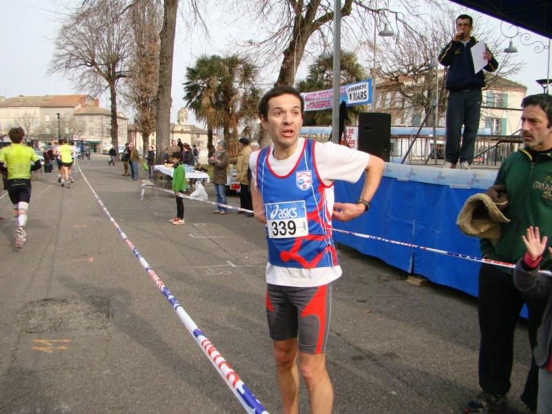 "23e ""semi-marathon"" de Caussade (82), 4/03/2012 - Page 5 Lopez10"