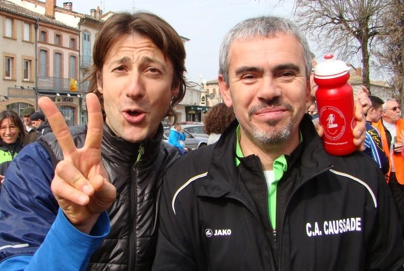 "23e ""semi-marathon"" de Caussade (82), 4/03/2012 - Page 5 Mc__jo10"