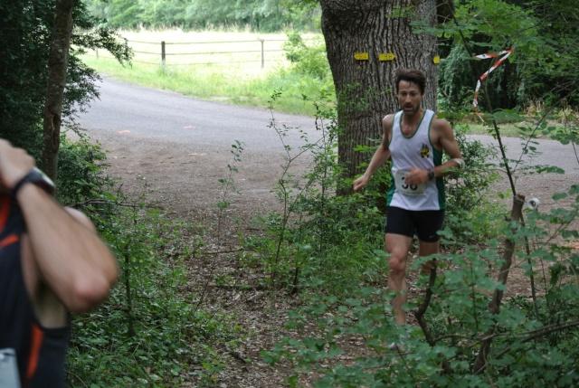 Trail des Garrigues, Montricoux (82), 17/06/2012 Montri11
