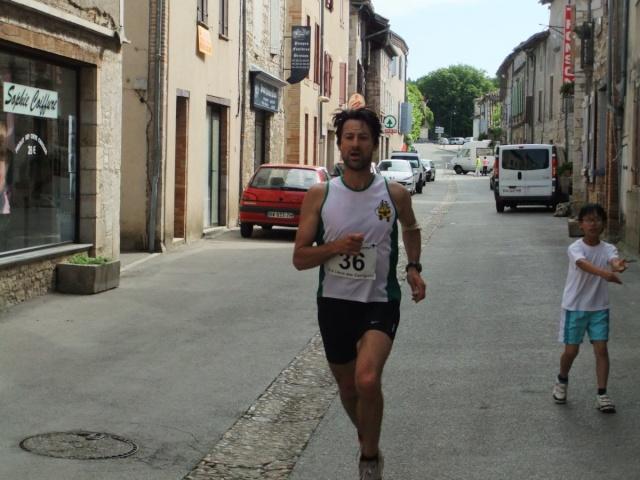 Trail des Garrigues, Montricoux (82), 17/06/2012 Montri12