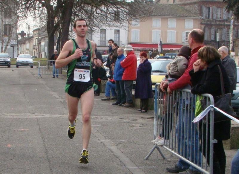 """23e """"semi-marathon"""" de Caussade (82), 4/03/2012 - Page 5 Nicora12"""