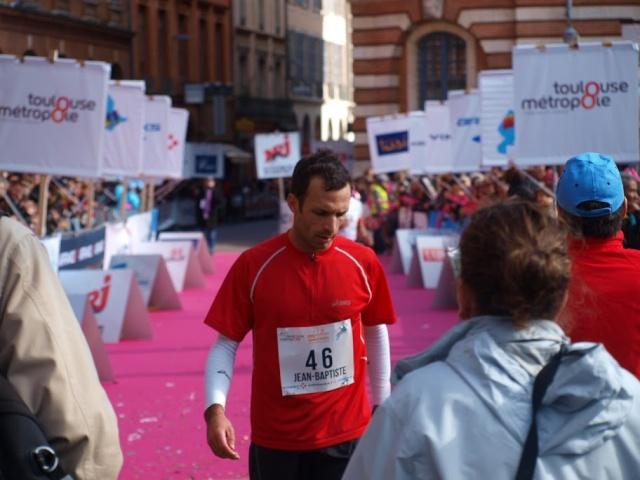 6e Marathon international de Toulouse, 28/10/2012 - Page 2 Pa288010
