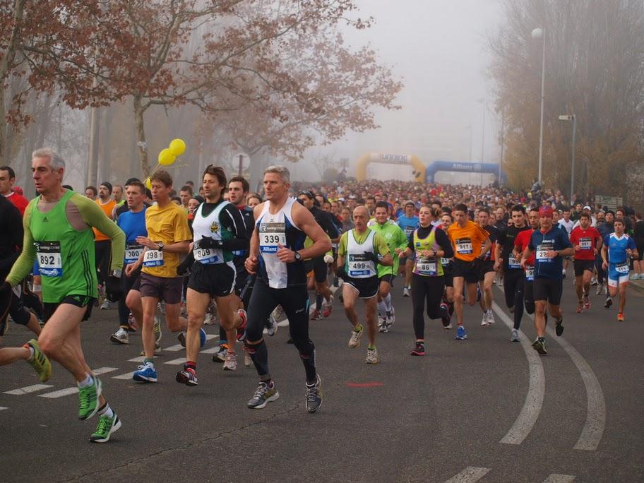 La Ronde du Feu, Ramonville-St-Agne (31), 11/12/2011 - Page 2 Pc118110