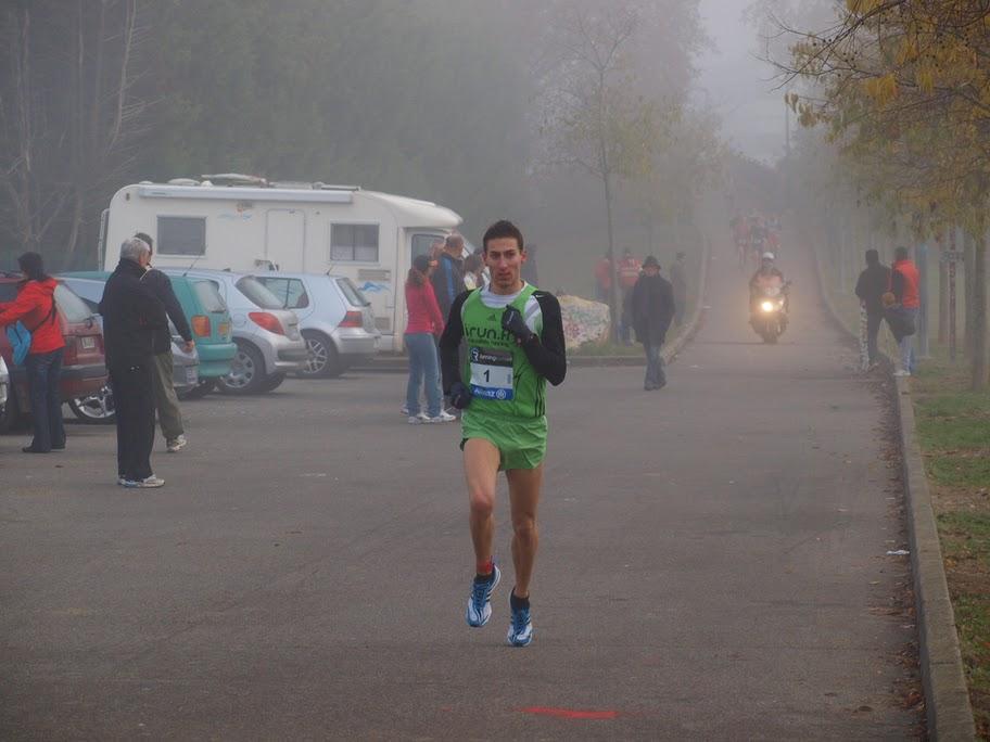 La Ronde du Feu, Ramonville-St-Agne (31), 11/12/2011 - Page 2 Pc118211