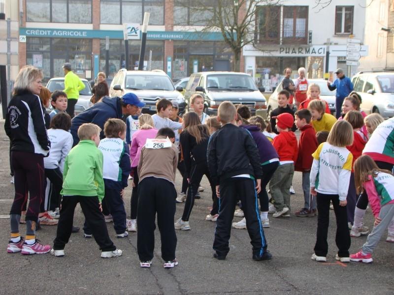 """23e """"semi-marathon"""" de Caussade (82), 4/03/2012 - Page 5 Petits10"""