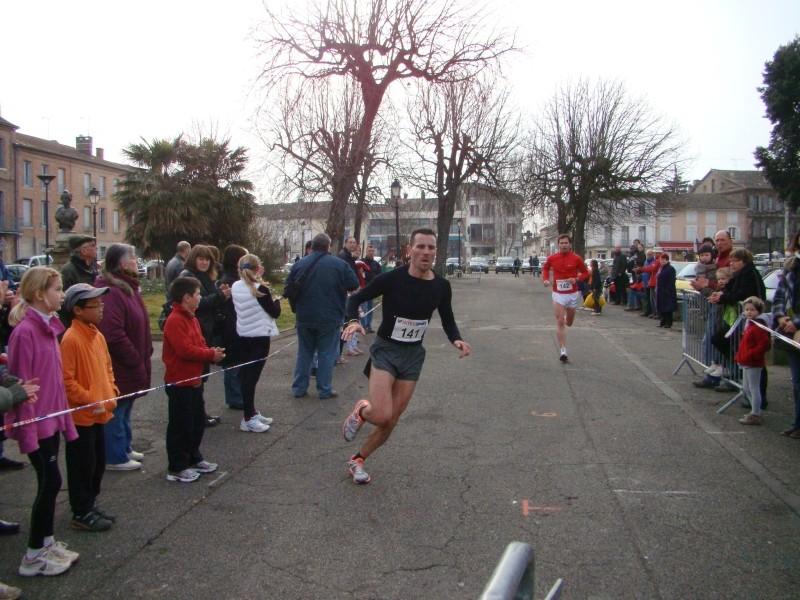 "23e ""semi-marathon"" de Caussade (82), 4/03/2012 - Page 5 Salles10"