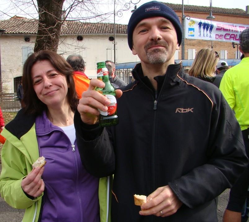 "23e ""semi-marathon"" de Caussade (82), 4/03/2012 - Page 5 Yellow10"