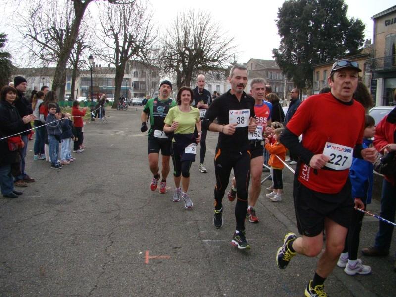 "23e ""semi-marathon"" de Caussade (82), 4/03/2012 - Page 5 Yellow11"