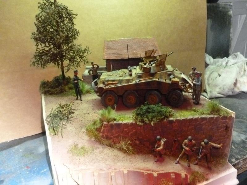 ARGENTAN AOUT 1944 P1000347