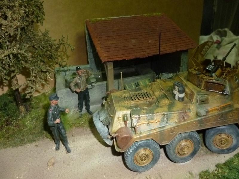 ARGENTAN AOUT 1944 P1000348