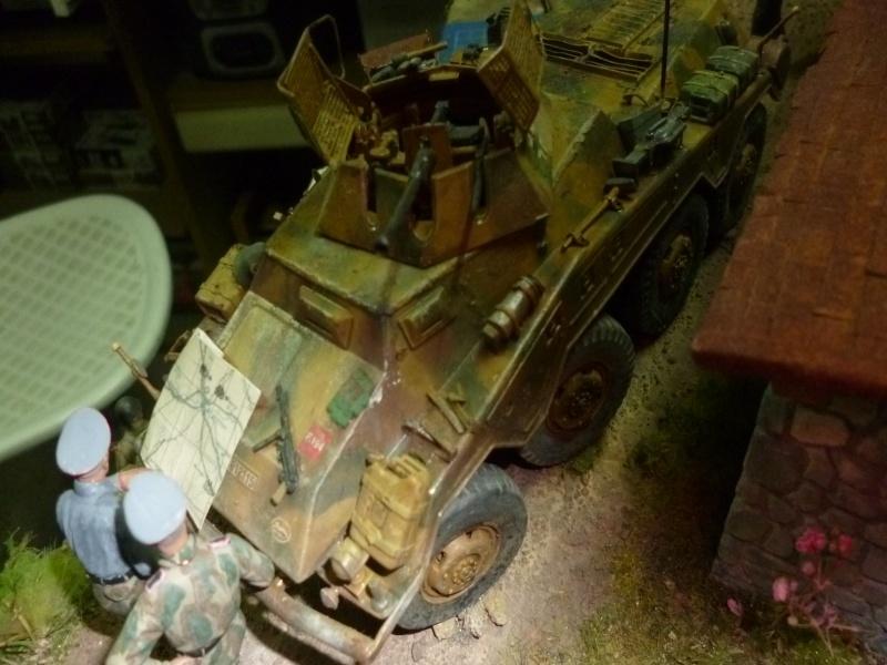 ARGENTAN AOUT 1944 P1000412